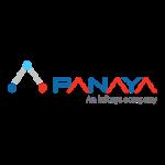 panaya-logo